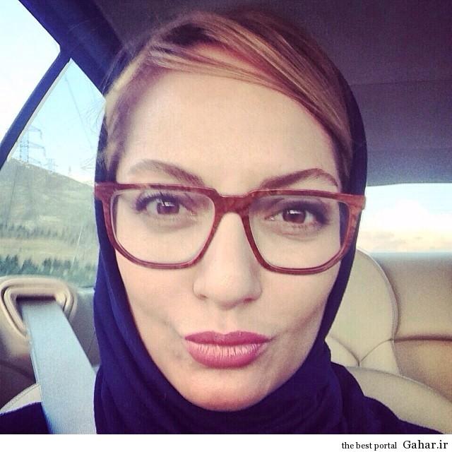 عکس های جدید بازیگران زن ایرانی اردیبهشت ۹۳ (۴), جدید 1400 -گهر