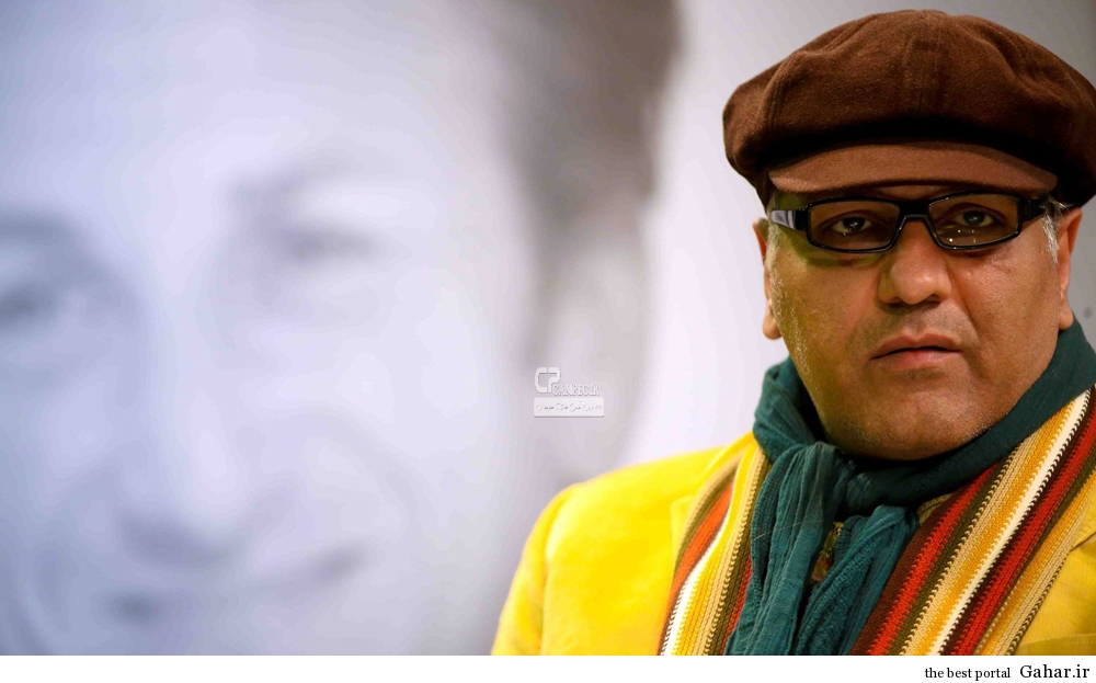 عکس های جدید بازیگران مرد اردیبهشت ۹۳ (۲), جدید 1400 -گهر