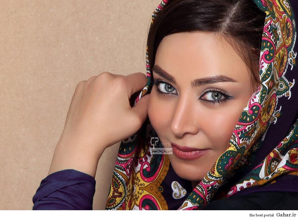 Faghiheh Soltani 23 فقیهه سلطانی حرفهای صدف طاهریان را تایید کرد