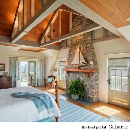 ac3120b0028b437e 8501 w422 h422 b0 p0 beach style bedroom نکاتی که هنگام طراحی اتاق خواب باید رعایت کرد