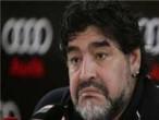 اظهارات مارادونا در مورد برزیل, جدید 1400 -گهر