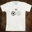 آیا مقایسه والیبال و فوتبال درست است؟, جدید 1400 -گهر