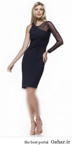 مدل لباس های شیک و جدید برند Toli, جدید 1400 -گهر