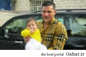 آغاز به کار وبسایت اختصاصی علی دایی, جدید 1400 -گهر