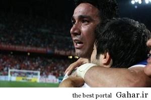 قرارداد نکونام با ادیداس برای جام جهانی ۲۰۱۴, جدید 1400 -گهر