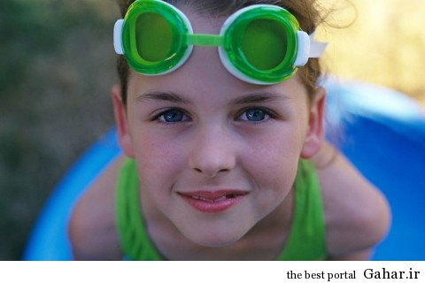 مناسب ترین ورزش ها برای دختران جوان, جدید 99 -گهر