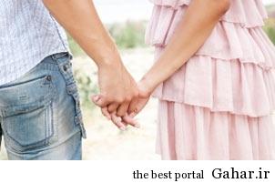 ۶ مورد برای بهبود روابط زناشویی, جدید 1400 -گهر