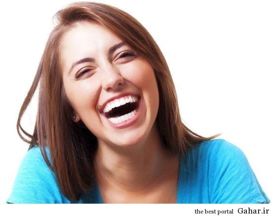 برای داشتن عمر نوح شاد باشید و بخندید, جدید 1400 -گهر
