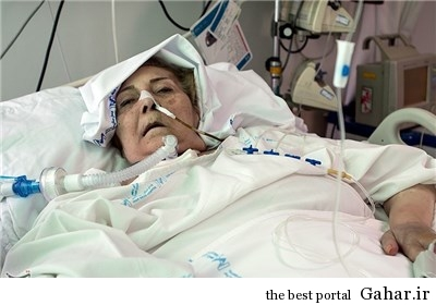 همسر جهان پهلوان تختی فوت کرد, جدید 1400 -گهر