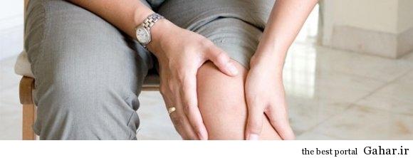 ورزشهایی که باعث آسیب به زانو می شود, جدید 1400 -گهر