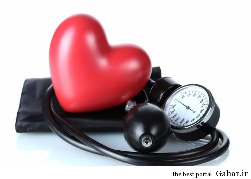 سروصدای لوازم برقی خانه باعث افزایش فشار خون می شود, جدید 1400 -گهر