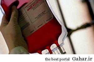 مشکل کمبود ذخیره خون در ماه رمضان, جدید 1400 -گهر