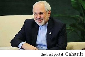 اخبار مذاکرات هستهای ایران با ۱+۵, جدید 1400 -گهر