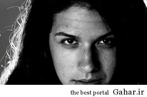 دختر ایرانی شاهزاده گوگل, جدید 1400 -گهر
