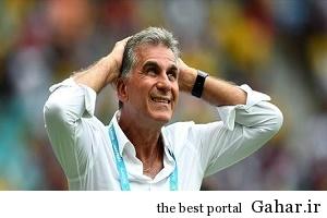 رتبه ی مربیان جام جهانی ۲۰۱۴ برزیل, جدید 1400 -گهر