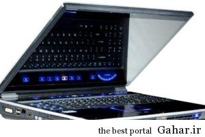 ۵ نکته ای که برای خرید لپ تاپ نباید به آن توجه کرد!, جدید 1400 -گهر