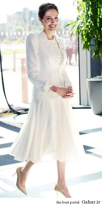 مدل کت بلیزر زنانه و دخترانه ۹۳ (۱), جدید 1400 -گهر