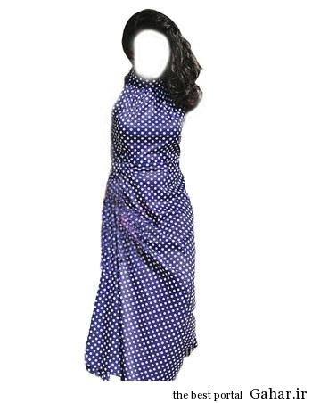 لباس های دخترانه مخصوص تابستان, جدید 1400 -گهر