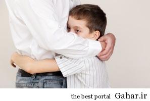 ۴ راهکار استقلال فرزندانتان, جدید 1400 -گهر