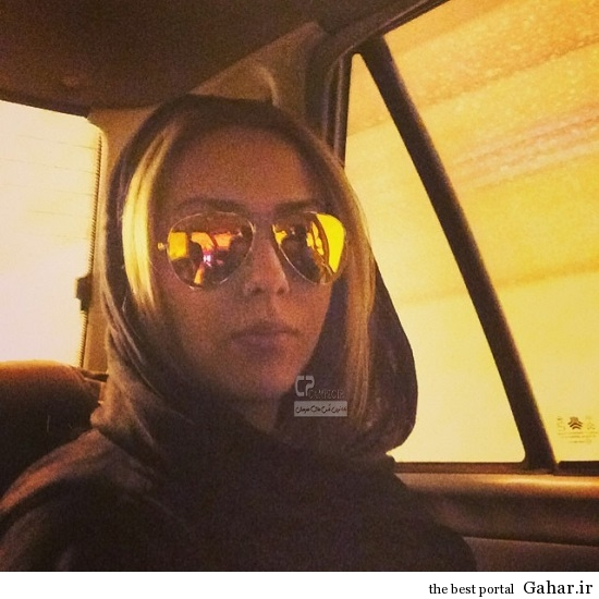 عکس های بازیگران زن ایرانی (تیر ۹۳), جدید 1400 -گهر