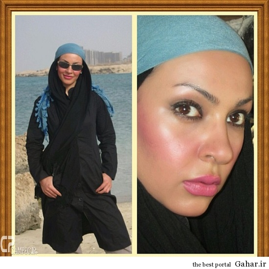 عکس های دیدنی بازیگران زن مرداد ۹۳, جدید 1400 -گهر