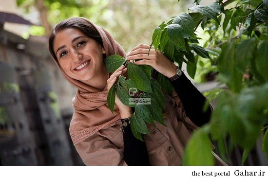 عکس های جدید بازیگران زن (مرداد ۹۳), جدید 1400 -گهر