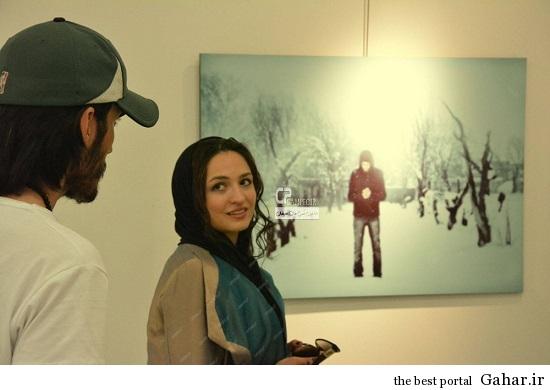 عکس های گلاره عباسی (مرداد ۹۳), جدید 1400 -گهر