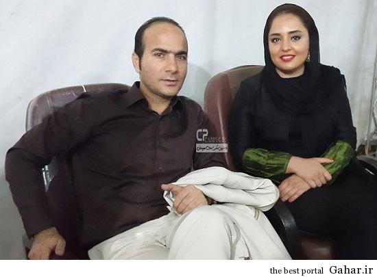عکس های بازیگران زن ایرانی ۱ (تیر ۹۳), جدید 1400 -گهر