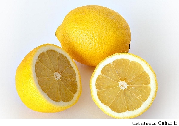 خواص باورنکردنی لیمو ترش, جدید 1400 -گهر