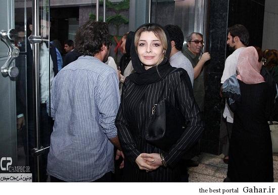 عکس های جدید ساره بیات (مرداد ۹۳), جدید 1400 -گهر