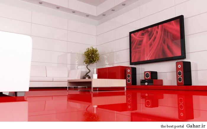 مدل های زیبای دکوراسیون منزل (جدید )+تصاویر, جدید 1400 -گهر
