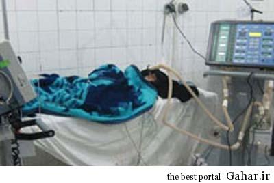 مرگ دختر ۴ ساله در پارک و بازداشت مسئولان شهرداری قم, جدید 1400 -گهر