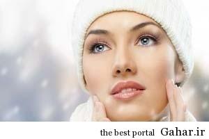 آرایش کردن چه تأثیراتی در روحیه انسان دارد, جدید 1400 -گهر