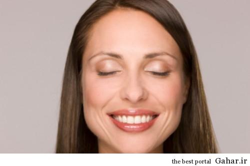 استرس دشمن اصلی زیبایی, جدید 1400 -گهر