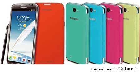 شخصیت شناسی رنگ گوشی موبایل, جدید 1400 -گهر
