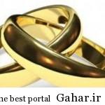 دلایل تن ندادن دختران به ازدواج, جدید 1400 -گهر