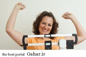 حرکت ورزشی برای خوش اندام شدن, جدید 1400 -گهر