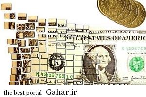 خریداران دلار دچار ضرر شدند, جدید 1400 -گهر