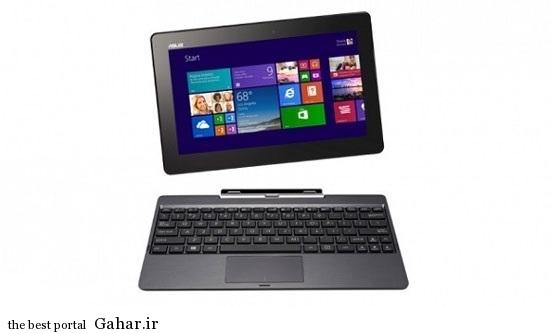 لپ تاپ های ارزان و مناسب ویژه دانشجویان, جدید 1400 -گهر