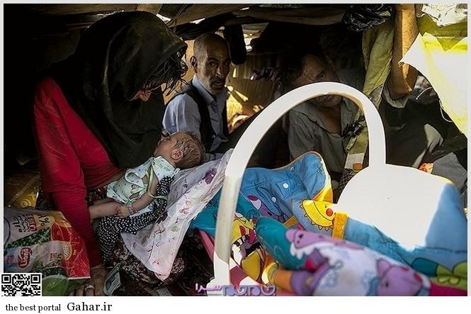 635428479061593352 نوزادی که از درد خماری گریه می کند + گزارش کامل