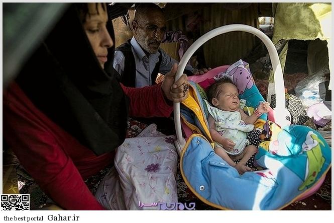 635428479148811803 نوزادی که از درد خماری گریه می کند + گزارش کامل