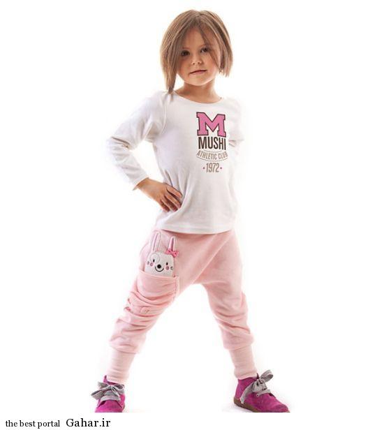 مدل لباس بچه گانه دخترانه و پسرانه ۲۰۱۴, جدید 1400 -گهر