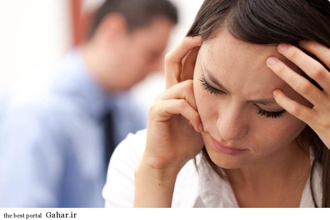 آیا شوهر شما هم گوش هایش نمی شنود, جدید 1400 -گهر