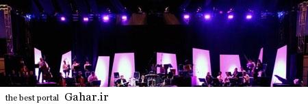 فروش بی سابقه ۳۸۰۰۰ بلیط برای کنسرت چرا رفتی همایون شجریان !!, جدید 1400 -گهر