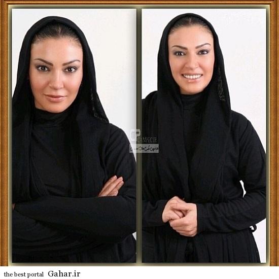 عکسهای بازیگران زن تابستان ۹۳, جدید 1400 -گهر