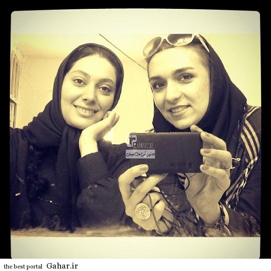 عکس بازیگرهای زن مرداد ۹۳, جدید 1400 -گهر
