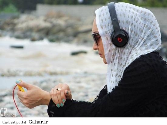 عکس های بازیگران زن شهریور ۹۳, جدید 1400 -گهر