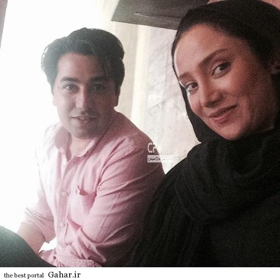 عکس جدید بازیگران زن (شهریور ۹۳), جدید 1400 -گهر