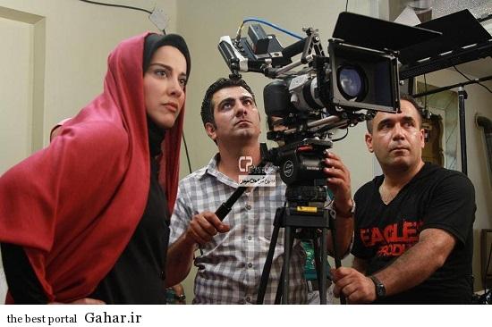 عکس های زیبا از بازیگران زن ایرانی تابستان ۹۲, جدید 1400 -گهر