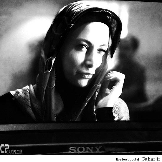 عکس های فریبا نادری ۹۳, جدید 1400 -گهر